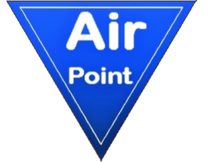 AirPointLogoTransparent_company_logo