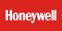 HoneywellLogo1