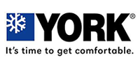 york-logo_full