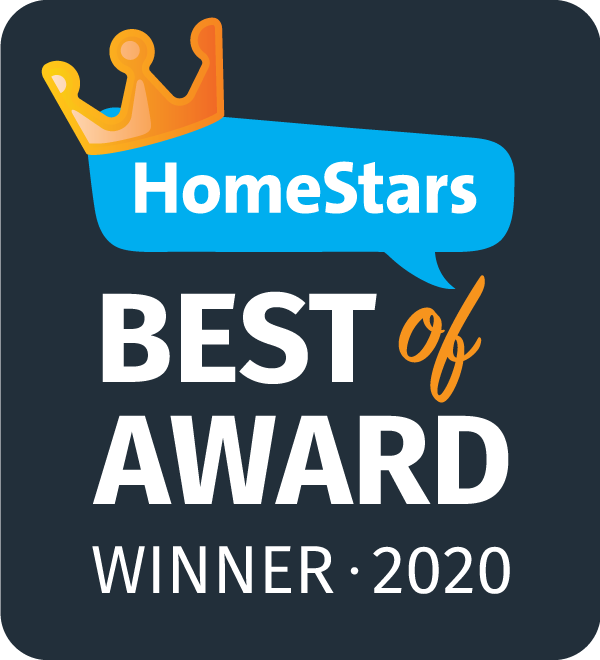 Voted: Best Heating Cooling Companies Toronto