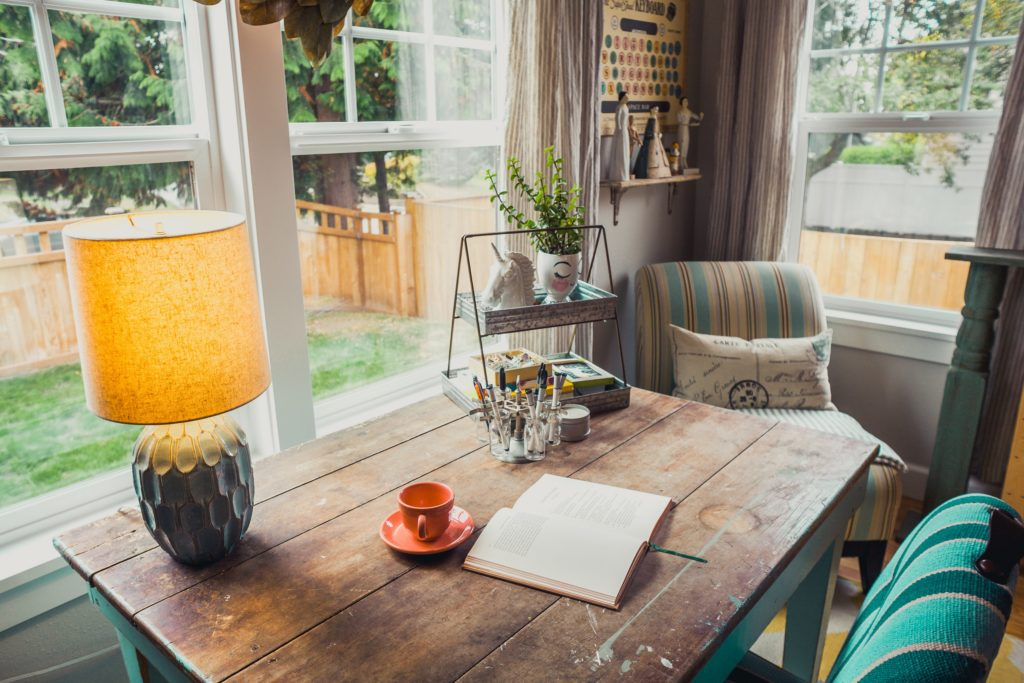 7 Ways to Cool Your House